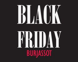 Black Friday 27-11-2015
