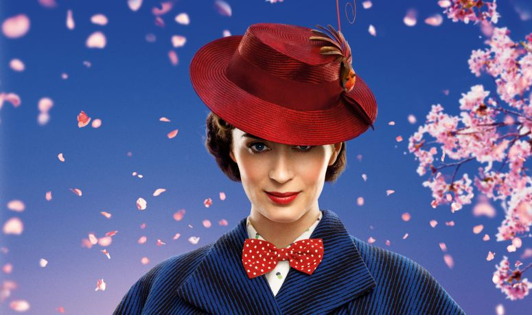 mary-poppins-returns-emily-blunt
