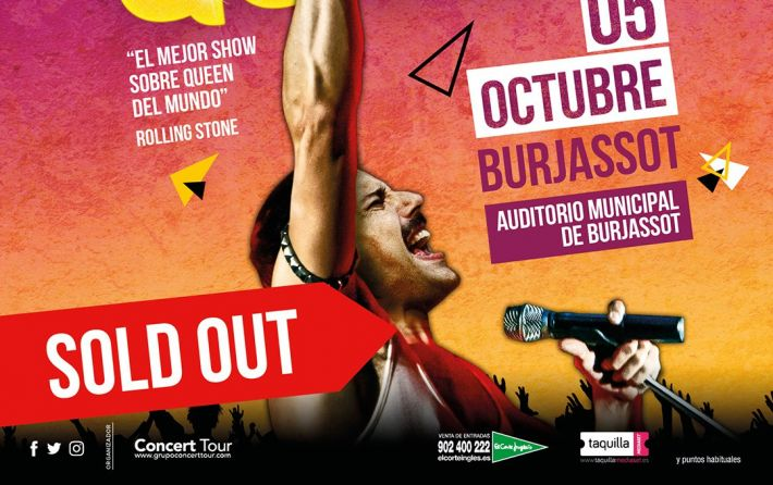 sold-out-burjassot