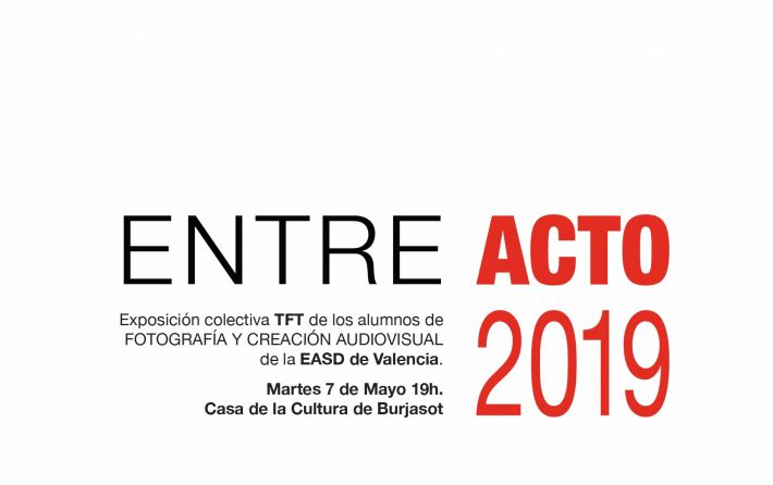 Cartel Expo EASD 7-05-2019
